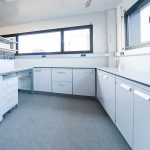 Burdinola-Cabinets-5