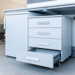 Burdinola-Cabinets-7