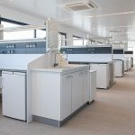 Burdinola-Cabinets-8
