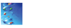 Labworks logo small
